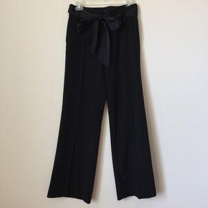 New York & Company - Black Trouser